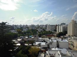 Foto Apartamento en Alquiler en  Pocitos ,  Montevideo  Av. Brasil al 2700