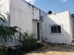 Foto Casa en Venta en  Alamos I,  Cancún  Remate de Casa en Alamos Cancun
