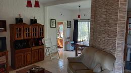Foto Casa en Venta en  Carapachay,  Zona Delta Tigre  Carapachay 300