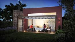 Foto Casa en Venta en  Manuel B Gonnet,  La Plata  487  133