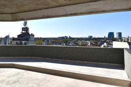 Foto Departamento en Venta en  Saavedra ,  Capital Federal  Avda Balbin al 4100