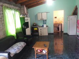 Foto Casa en Venta en  Monte Grande,  Esteban Echeverria  Don Vicente torro simo