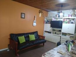Foto Galpón en Venta en  Crucesita,  Avellaneda  Manuel Ocantos 269