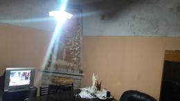 Foto thumbnail Casa en Venta en  Avellaneda,  Avellaneda  Pasaje Culpina al 4400