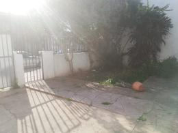 Foto Casa en Venta en  Roma,  Santa Fe  San Juan 2700