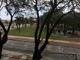 Foto Apartamento en Alquiler en  Parque Rodó ,  Montevideo  Monoambiente - frente a Parque Rodó - Calle Reissing
