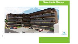 Foto Local en Renta en  Villa del Río,  Monterrey  Renta de locales comerciales zona Contry (GGP)