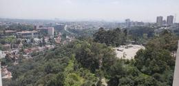 Foto Departamento en Venta | Renta en  Bosque de las Lomas,  Miguel Hidalgo  ¡Exclusiva! Avivia,departamento en venta o renta, remodelado (VW)