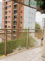 Foto Departamento en Venta en  Nuñez ,  Capital Federal  Cabildo 3949   5ºB