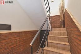 Foto PH en Venta en  Villa Crespo ,  Capital Federal  Loyola al 100
