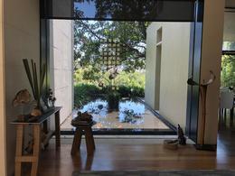 Foto Casa en Venta | Renta en  Lomas de Santa Fe,  Alvaro Obregón  Casa en Venta CGBSF