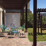 Foto Casa en Alquiler temporario en  Santa Rita,  San Vicente  Alquiler Temporario  - Casa en Santa Rita