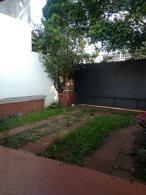 Foto Casa en Venta en  Recoleta,  La Recoleta  Recoleta