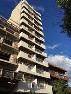 Foto Departamento en Venta en  Echesortu,  Rosario  Mendoza al 3600