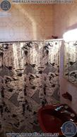 Foto Casa en Venta en  Las Heras,  Rosario  Ghiglione 4508