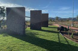Foto Terreno en Venta en  Haciendas Real,  Chihuahua  Terreno en Venta, Cerca de Uvm, Boreal, Prol. Teofilo Borunda.