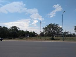 Foto Terreno en Alquiler | Venta en  Ramon J. Carcano,  Cordoba  Del Escudo Provincial