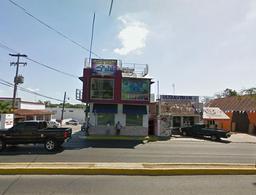 Foto Local en Renta en  Martock,  Tampico  LOCAL COMERCIAL  AVE. HIDALGO  EN RENTA