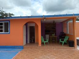 Foto Casa en Venta en  Ciudad Nacajuca,  Nacajuca  Casa en Venta Hermosa Quinta a 15 min del centro de Villahermosa