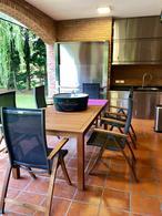 Foto Casa en Venta en  Canning,  Esteban Echeverria  Saint Thomas Sur