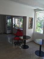 Foto Casa en Venta en  Recoleta ,  Capital Federal  Arenales y Riobamba
