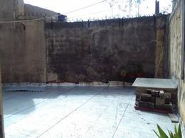 Foto PH en Venta en  Villa del Parque ,  Capital Federal  Gutenberg  al 2600