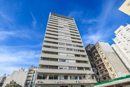 Foto Departamento en Venta en  Centro,  Rosario  Tucuman 1047