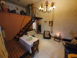Foto Departamento en Venta en  Remedios de Escalada de San Martin,  Rosario  Constitucion al 1300
