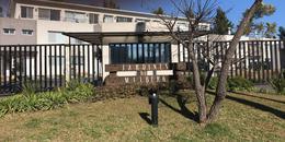 Foto Departamento en Venta en  Rincon de Milberg,  Tigre  Santa Maria de las Conchas 3200