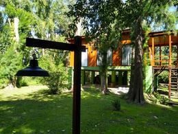 Foto Casa en Venta en  Espera,  Zona Delta Tigre  Espera El Descanso