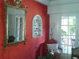 Foto Casa en Venta en  La Lucila,  Vicente Lopez  JOSE INGENIEROS al 800