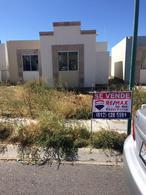 Foto Casa en Venta en  El Camino Real,  La Paz  CASA ROSA