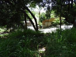 Foto Terreno en Venta en  Fraccionamiento Rinconada Palmira,  Cuernavaca  Venta de terreno residencial en Fracc. Palmira, Cuernavaca..Clave 2121