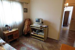 Foto Departamento en Venta en  Barrio Norte ,  Capital Federal  Barrio Norte