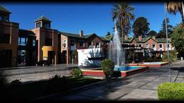 Foto Oficina en Alquiler en  Capital ,  San Juan  Local 33, 1er Piso. ALTO DEL BONO Shopping, Avda. Ignacio de la Roza al 1900