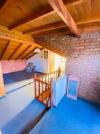 Foto Casa en Venta en  Castelar Norte,  Castelar  España al 1700