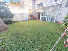Foto Casa en Venta en  Olivos-Maipu/Uzal,  Olivos  Domingo Faustino Sarmiento  al 3300