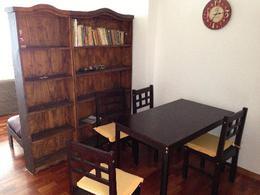 Foto Departamento en Venta en  Nuñez ,  Capital Federal  11 DE SEPTIEMBRE 2700 2°