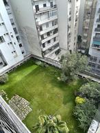 Foto Departamento en Venta en  Recoleta ,  Capital Federal  Avenida Alvear al 1700 6