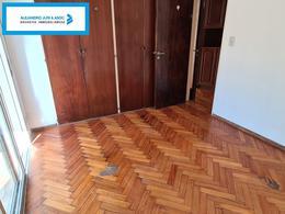 Foto Departamento en Alquiler en  Centro,  Rosario  Sarmiento 288 - Departamento 2 Dormitorios Piso Exclusivo Zona Parque España