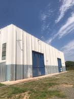 Foto Nave Industrial en Venta   Alquiler en  Malvinas Argentinas,  Colon  Venta y Alquiler Ruta Nac 19 km 12 Malvinas Argentinas, Córdoba.