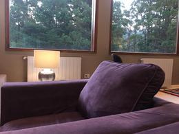 Foto Casa en Venta en  Arelauquen,  Bariloche  Sector Bosque