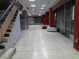 Foto Local Comercial en Alquiler en  Centro de Guayaquil,  Guayaquil  ALQUILER DE LOCAL COMERCIAL CENTRO DE GUAYAQUIL