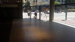 Foto Local en Venta en  Flores ,  Capital Federal  Rivadavia al 7100