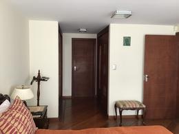 Foto Casa en Venta en  Ponceano,  Quito  Ponciano