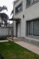 Foto Casa en Venta en  San Miguel,  San Miguel  Salerno al 1000