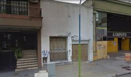 Foto Casa en Venta en  Barrio Norte,  San Miguel De Tucumán  Muñecas al 500