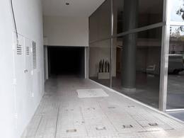 Foto Cochera en Venta en  Centro,  Rosario  Av Pellegrini al 500