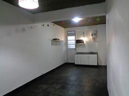 Foto PH en Alquiler en  Carapachay,  Vicente Lopez  Acassuso al 6200