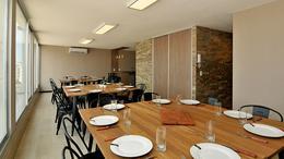 Foto Apartamento en Venta en  Pocitos ,  Montevideo  26 de Marzo 3234 y Buxareo